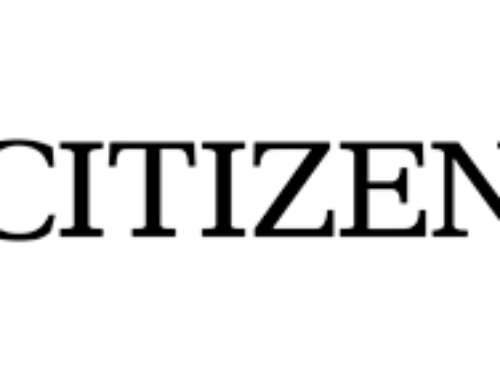 Citizen Info-Promo