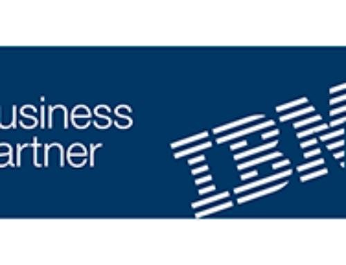 Расписание совместных вебинаров IBM и RRC на апрель