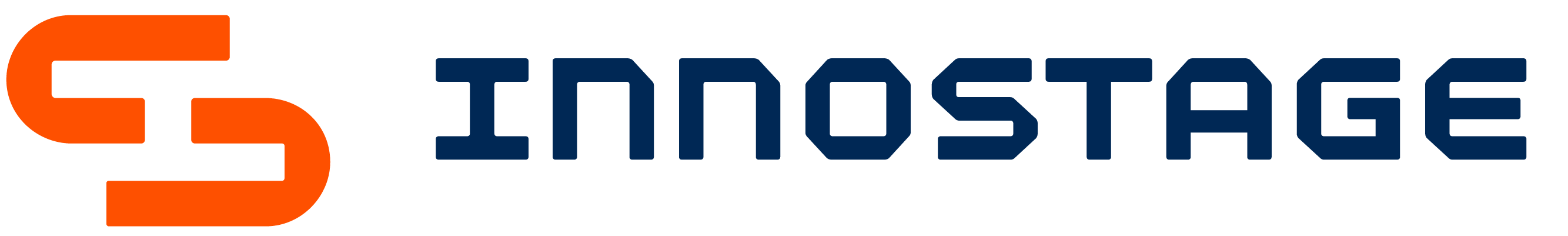 Innostage_logo_sign.png