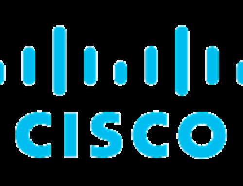 Расписание вебинаров Cisco на июль