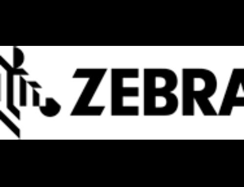 20 мая — партнерская конференция RRC и Zebra