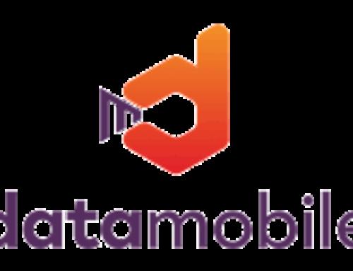 Прокачай свой терминал: представляем DataMobile!